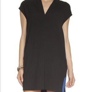 Dina Agam dress